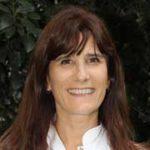 Dra. Liliana Fernandez Canigia