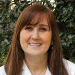 Dra. Maria Magdalena Menises