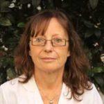 Dra. Marta Costa