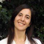 Dra. Pamela Testaridini