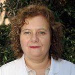 Dra. Silvana Daverio