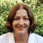 Dra. Patricia Pagano