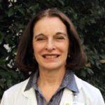 Dra. Patricia Domecq