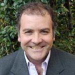 Dr. Luis Ofner