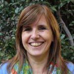 Marcela Díaz